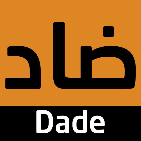 dade24