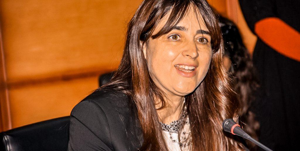 بوطالب تؤكد من المنامة على دور القطاع السياحي في التنمية الاقتصادية والاجتماعية للمغرب