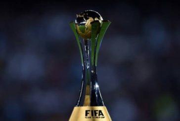 تعرف على النظام الجديد لبطولة كأس العالم للأندية 2021