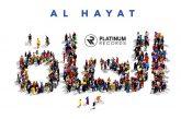 نجوم مغاربة ضمن أضخم مشروع فني غنائي بعنوان الحياة