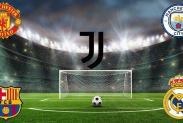 رغم معارضة الفيفا.. الإعلان رسميا عن دوري السوبر الجديد والأندية المشاركة