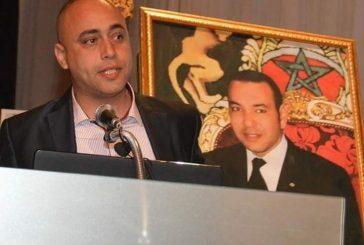وحيد مبارك... المغرب ما بين ورش الحماية الاجتماعية ومخططات إفساد العملية الانتخابية