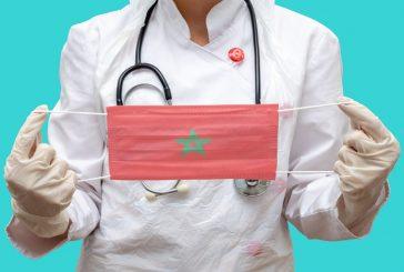 أطباء القطاع الخاص ينخرطون في الورش الملكي للحماية الإجتماعية و يتمنون تمتيعهم بالتغطية الصحية