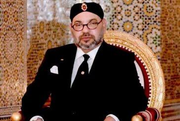 جلالة الملك يدعو المسؤولين السياحيين إلى إعتماد أثمنة مناسبة في حدود